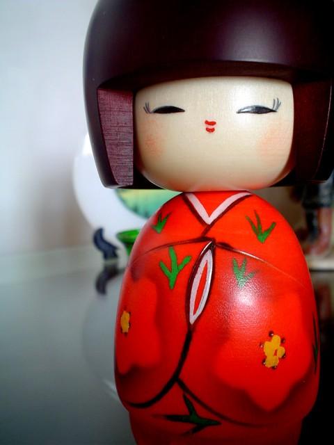 japanese-doll-1546604