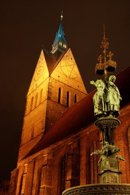 marktkirche-hannover-1220315-1599x2404